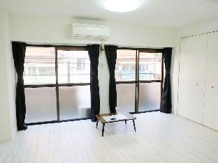 DA 3 Bedroom Apartment near Nipponbashi St. DY205