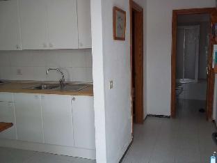 Apartment BELLIUM - 915
