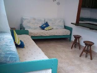 Apartment AKEBIA - 940