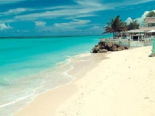 booking.com Butterfly Beach Hotel