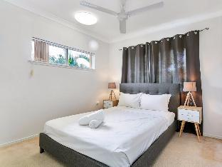 cheap rates Gelling Court