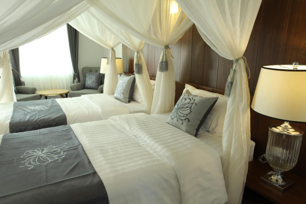 Villa Amphawa