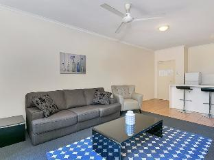 cheap rates Tropic Towers - One Bedroom Apartment