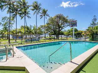 Review Coral Towers Cairns AU