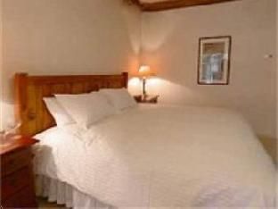 booking.com Tubac Golf Resort & Spa