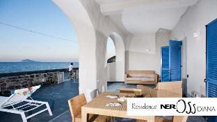 Residence NerOssidiana