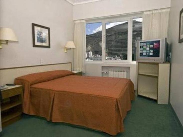 Comodoro Hotel photo 3