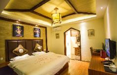 CJ HOTEL, Lijiang