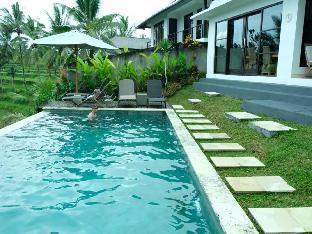 Serenity Ubud Villas - Tranquility