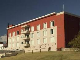 Epic Hotel San Luis