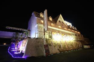 Hotel BiBi - Adult Only Асука