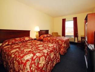 Best PayPal Hotel in ➦ Amelia Court House (VA):