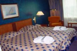 丽笙蓝光天空酒店-塔林丽笙蓝光天空-塔林图片