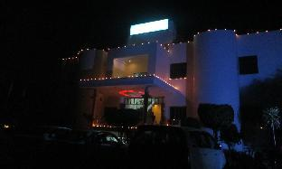 Hotel Ramprastha Айодья