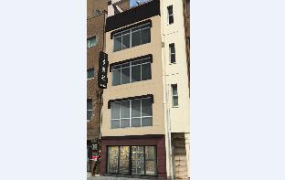 Hotel Saikoukan