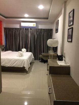 %name Karat Residence พัทยา