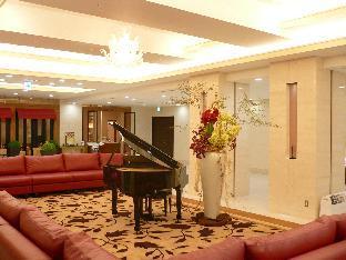 Hotel Metropolitan Takasaki image