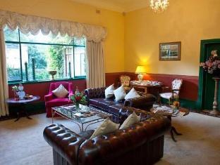 Toorak Manor Hotel3