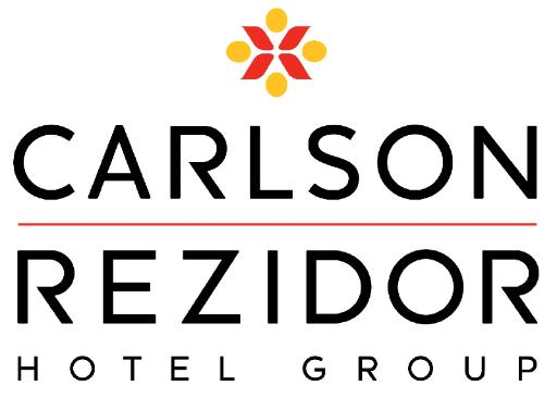 ➦  Carlson Rezidor Hotel Group    (Panama) customer rating