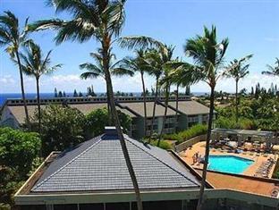 The Cliffs Club Hawaii – Kauai (HI) - Esterno dell'Hotel