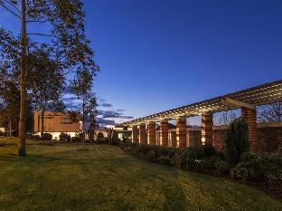 Comfort Inn & Suites Warragul PayPal Hotel Gippsland Region