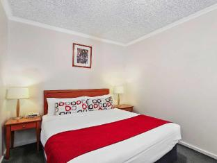 Quality Inn and Suites Knox3