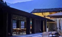 Tsingpu Tulou Retreat, Zhangzhou