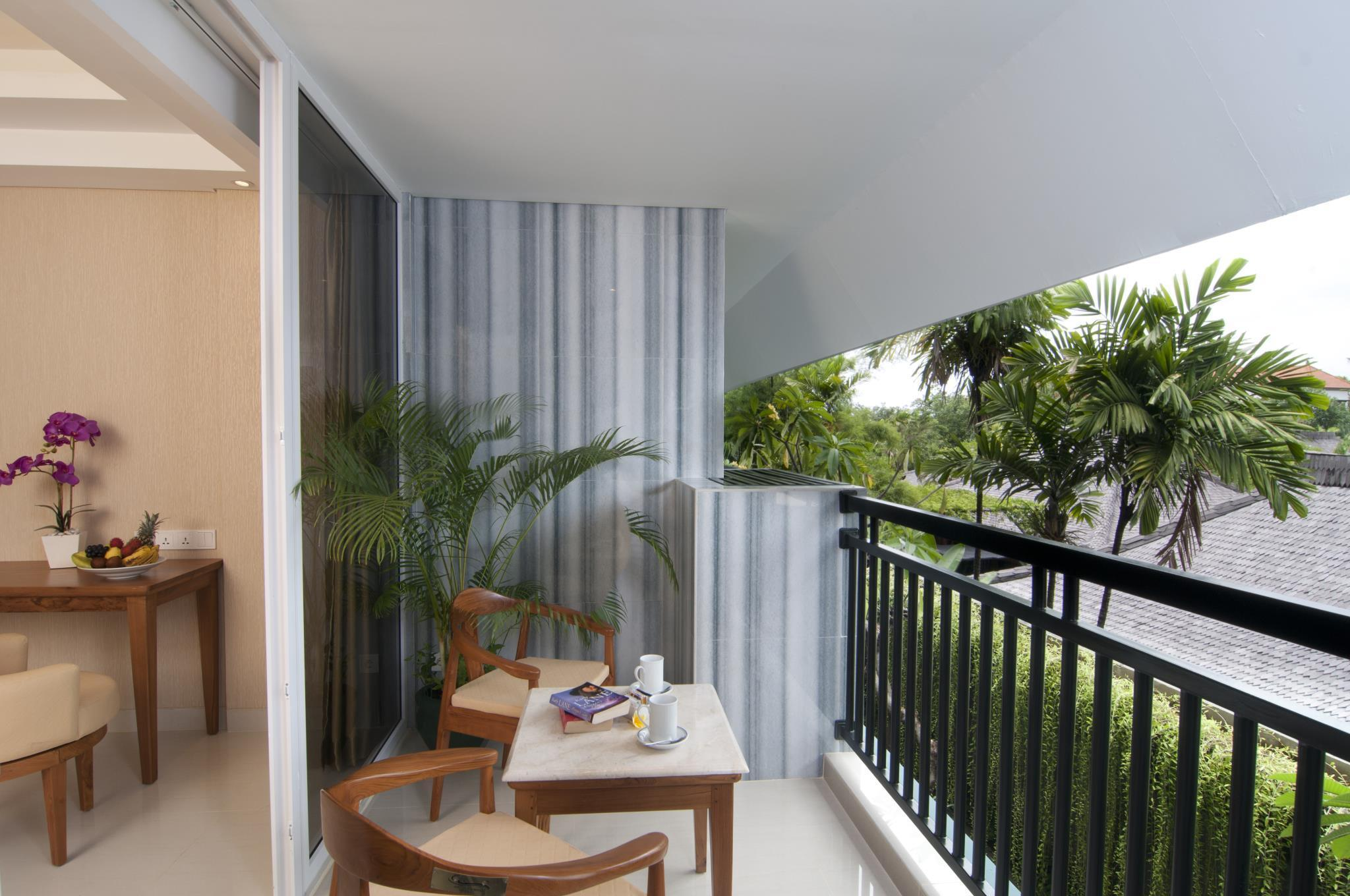 Sulis Beach Hotel and Spa