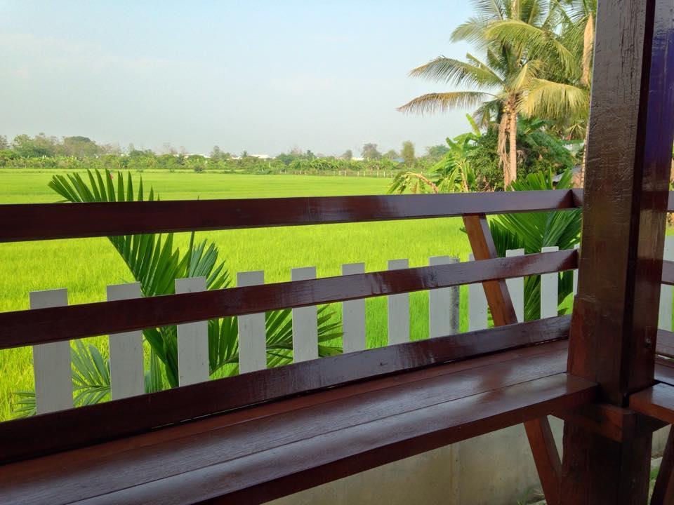 Punyararj Garden Home,Punyararj Garden Home