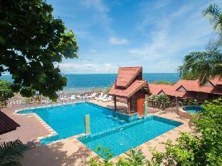 ニラモン サンビュー ホテル Niramon Sunview Resort