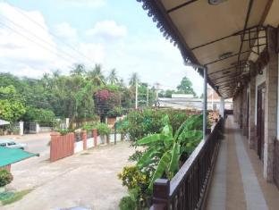 Vientiane Apartment - Vientiane