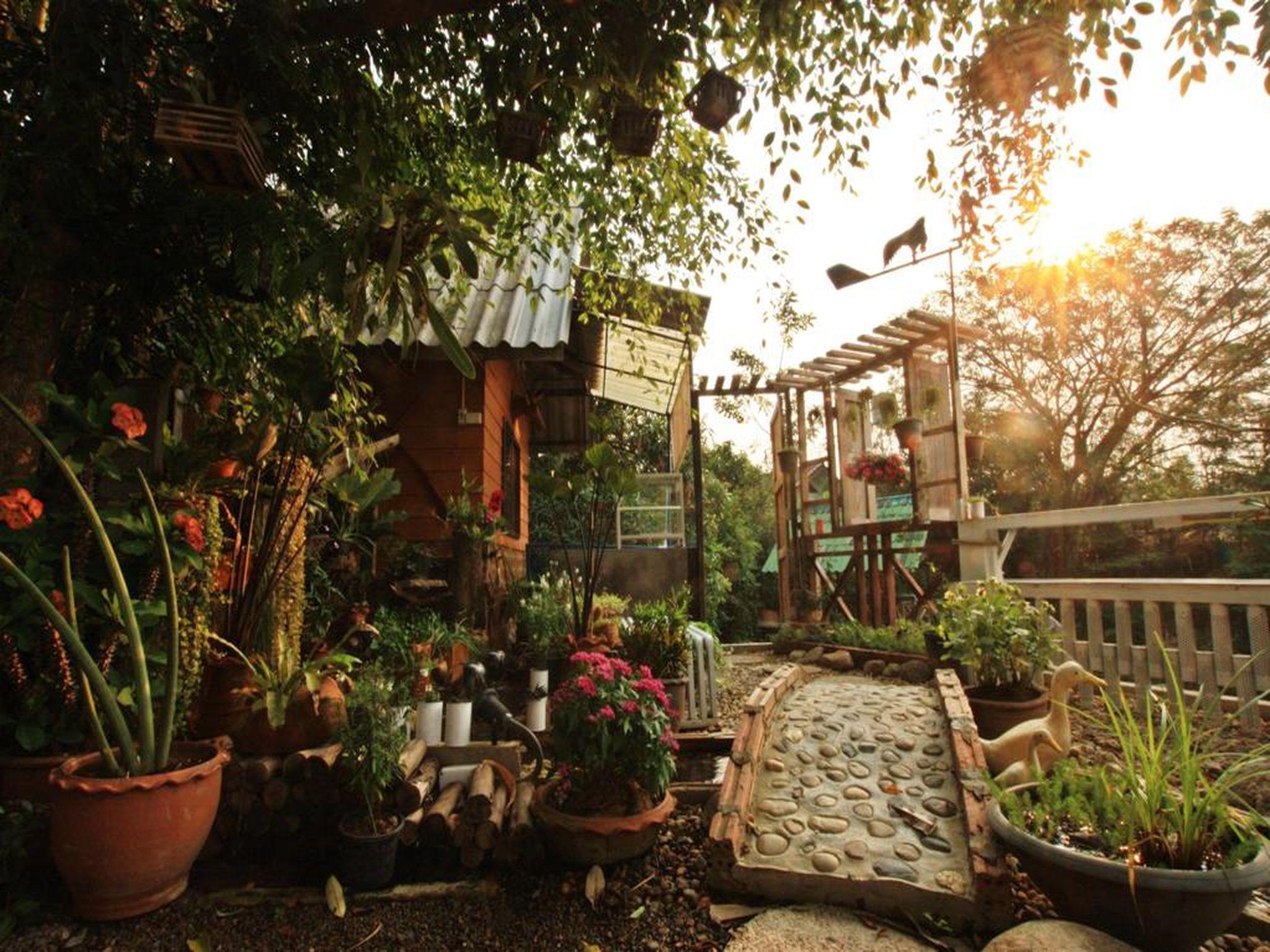 A-Ga-Pe Coffee Bar Restaurant&Hostel,A-Ga-Pe Coffee Bar Restaurant&Hostel