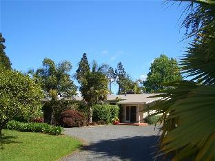 88 Lodge Bed & Breakfast PayPal Hotel Kerikeri