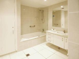 San Simeon Beachfront Apartments best deal