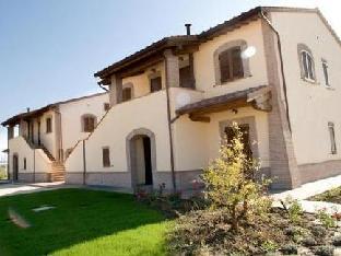 Get Coupons Agriturismo Le Rondini Di Francesco Di Assisi