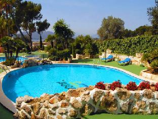 Best guest rating in Alcudia ➦  takes PayPal