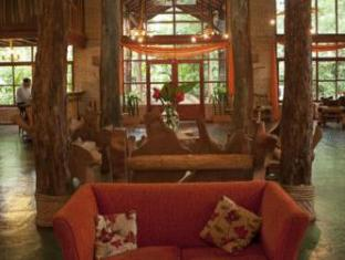 Booking Now ! La Aldea De La Selva Lodge