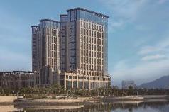 DoubleTree by Hilton Hotel Xiamen - Haicang, Xiamen