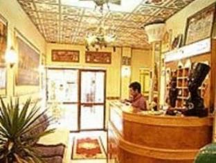 Promos Nefertiti Hotel Luxor