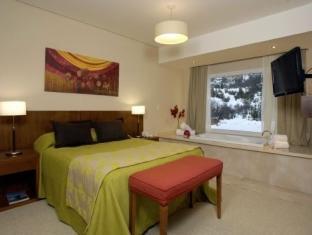 Village Condo Hotel4