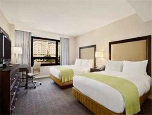Best PayPal Hotel in ➦ Washington D.C.: Capital Hilton Hotel