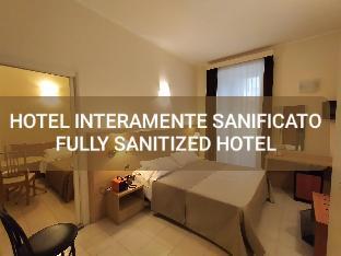 Reviews Hotel Principe Eugenio
