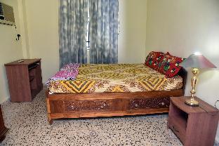 Sr 2 Bedroom Apt
