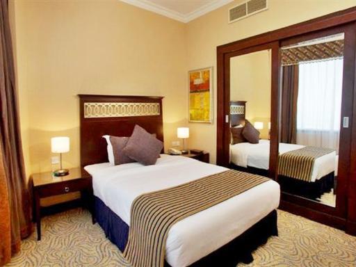 Concorde Fujairah Hotel PayPal Hotel Fujairah