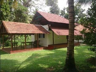 Kurialacherry House