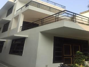 Madhu Home Comfortable And Homelike Stay