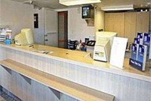 Reviews Motel 6-Pittsburgh PA - Crafton