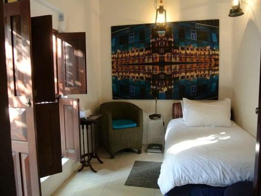 XVA Art Hotel hotel accepts paypal in Dubai