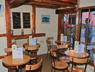 Bayards Cove Inn