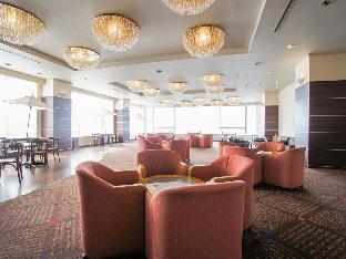 AreaOne酒店-番神岬 image